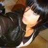 My-s0-piixX-ladyzZ