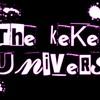 keke8201