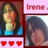 irene-du94