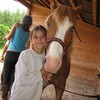 nono-pony-jipsy01