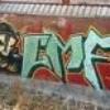 c-mobb-muzik-93390