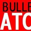 bullmatch