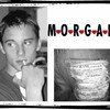 morgan-of-you33