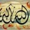 dima-islam