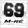 m-re-du-69