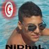 nidhal-rpz-tounsi
