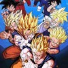 dragon-ball-z-gtf