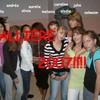 valliere2007
