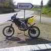 x-limit-stunt
