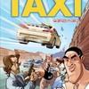 taxi-labd