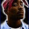 The-Gangstaz-Rap