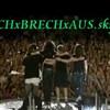 ICHxBRECHxAUS