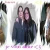 nanie-passion-cheval