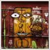 Street-artssss