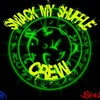 smack-my-shuffle