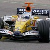 ma-passion-Renault