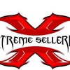 xtreme-sellerie