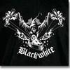blackTGTwhite