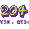 viva-204