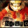 naruto-ps3