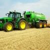 xx--tracteurs--xx