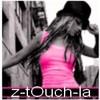 z-touch-la