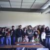 family-es1