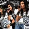 i-lov-Bill-Kaulitz