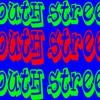 xX-south-street-Xx