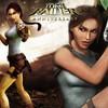 xX-Tomb-Raider-Xx