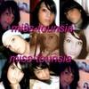 miss-tounsia4