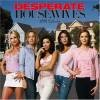 housewives-4ever