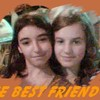 best-friends-du-18