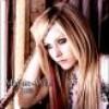Magiix-Avril