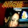 angeletlolo01