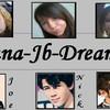 Anna-JB-Dream-x