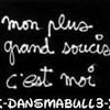 x-dansmabull3-x