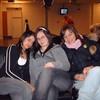 calgary2007