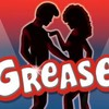 grease-17000