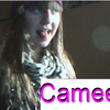 Cam3--2-2-5