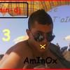amin-dj