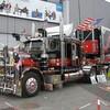 camiondu56