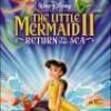 the-little-mermaid-010