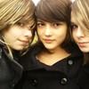 Triplette-x3