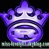 miss-royal0201