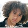 corbin-bl3u