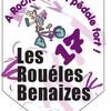 Roueles-Benaizes