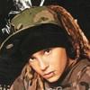 Mich-Tom-Kaulitz-01
