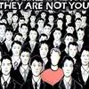 loro-non-sono-tu