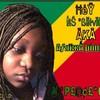 African-Ladyz01